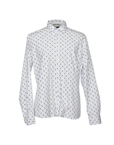 nicekicks mieux en ligne At.p.co Shirt Imprimé dr0HXNKrJA