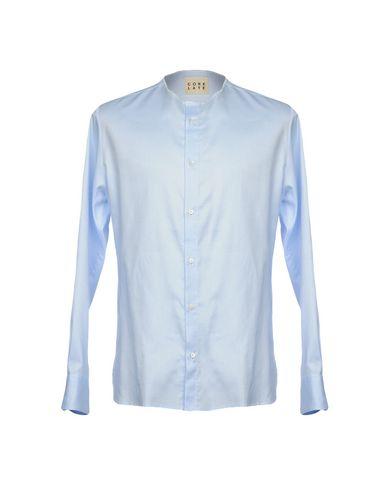 Connexes Camisa Lisse toutes tailles vente excellente 7PYmC