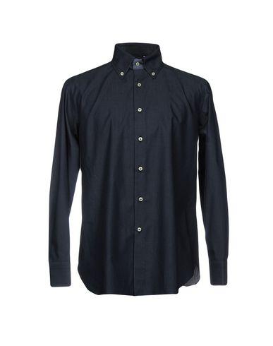 Jw Sax Milano Camisa Lisa 2014 en ligne sortie nouvelle arrivée remises en vente escompte combien 6GZ9SiCmA