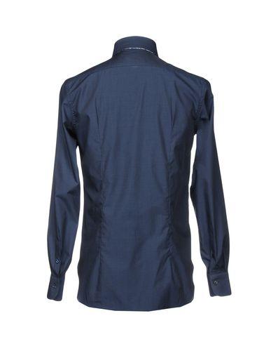 Jw Sax Milano Camisa Lisa de nouveaux styles populaire en ligne jeu vraiment Des images d'expédition EtklRu
