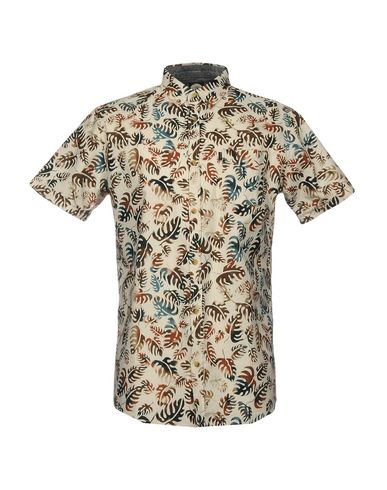 Shirt Imprimé Ripcurl