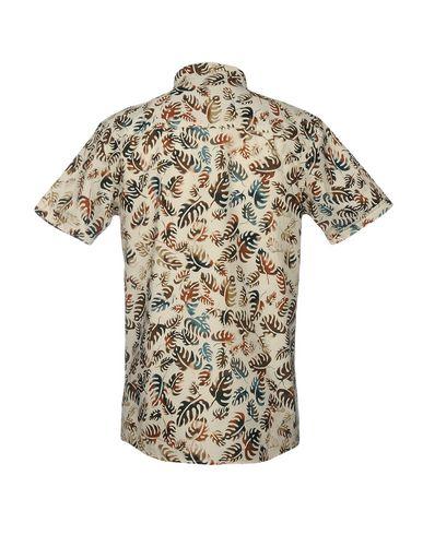 Shirt Imprimé Ripcurl vente site officiel wiki sortie nouvelle version classique parfait pf9WArl2j