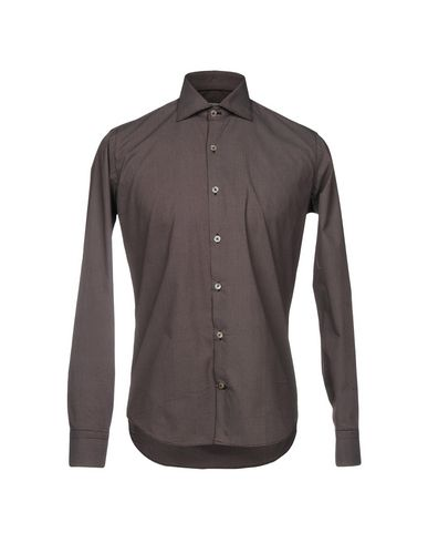 Estampados Estampados Hommes Camisa Hommes Camisa Hommes TcJ3FuK15l