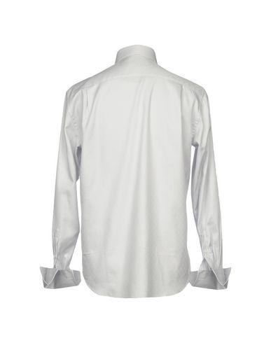 Camisa Canaux Lisa meilleur achat sortie 100% original wZfQfj
