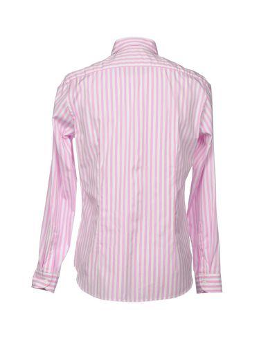 Chemises Rayées Altea 1973 Dal explorer sortie d'origine à vendre offres de sortie des prix UECmPeI