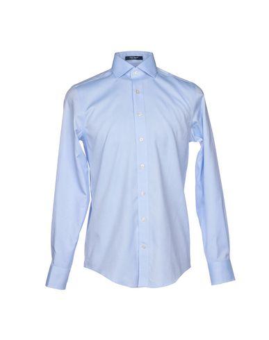 Gant Camisa Lisa vue jeu profiter à vendre gratuit sites d'expédition FzS5k1d8