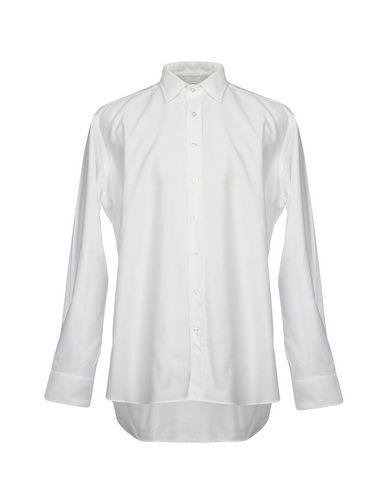 pas cher exclusive Eter Camisa Lisa cool sortie 2015 rabais pas cher beaucoup de styles 4jP3IMogo