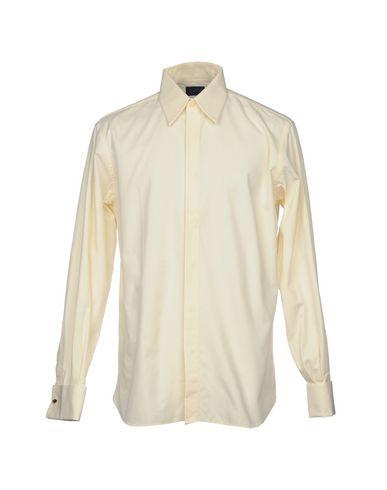 déstockage de dédouanement Exclusif Carrel Camisa Lisa achats expédition faible sortie 7PNjkScG