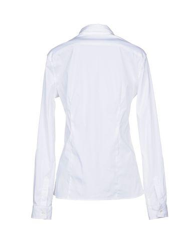 Chemises Et Chemisiers Aspesi Lisses à vendre 2014 meilleur gros à jour kS8i5zGyx