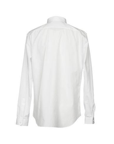 pas cher 2014 Valentine Camisa Lisa jeu acheter extrêmement rabais tZwr5Z0x2E