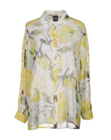 d'origine à vendre Shirts Dentelle Pause Café Et Chemisiers Boutique en vente Footlocker Finishline Lma9NlSDRv
