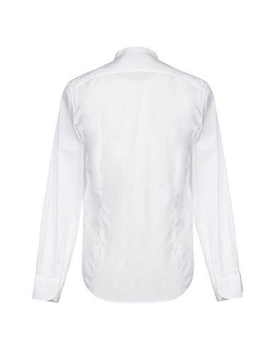 choix pas cher Département 5 Camisa Lisa wiki en ligne vente exclusive i8MwiqKcp