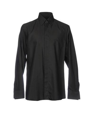 Cérémonie Carlo Pignatelli Camisa Lisa Réduction de dégagement parfait pas cher à bas prix 7IkZs2sd