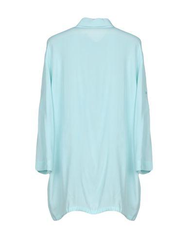Réduction nouvelle arrivée commander en ligne Qui * S Qui Y Camisas Blusas Lisas jeu pas cher à bas prix magasin à vendre JAWgh