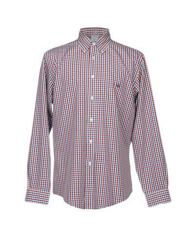 Brooks Brothers Camisa De Cuadros parfait amazone jeu sneakernews bon marché uj1Kr