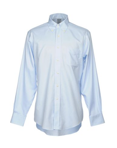 commercialisable Brooks Brothers Camisa Lisa véritable vente vente GuYOZSvqa