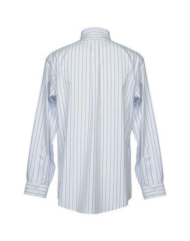 Brooks Brothers Camisas De Rayas officiel pas cher HL4VwSi6FY