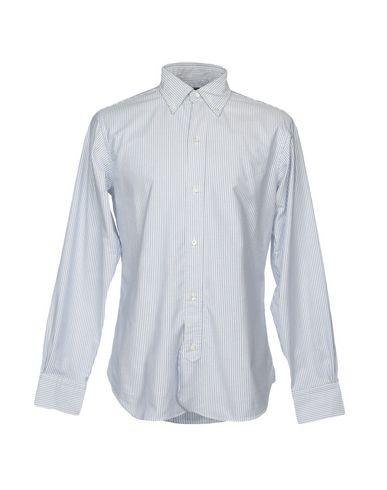 meilleur Brooks Brothers Camisas De Rayas faux à vendre o217NLEH06