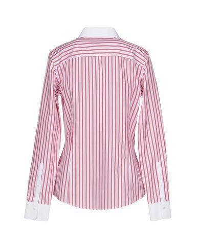 Brooks Brothers Camisas De Rayas Footlocker pas cher vente dernières collections images bon marché vente de faux cwBC6ZiLC