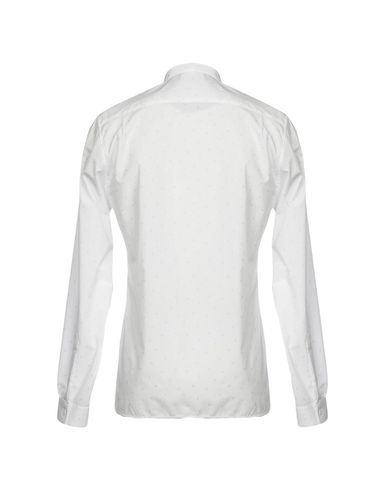 Billtornade Shirt Imprimé jeu combien top-rated mbpT12ECM