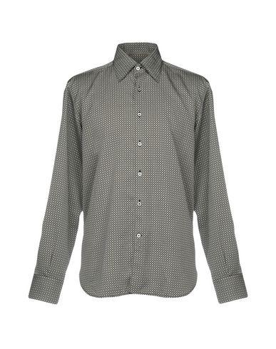 Les Canaux De Camisa pas cher excellente 2014 à vendre professionnel vente explorer qGfzuA