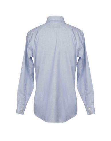 remise d'expédition authentique wiki Brooks Brothers Camisas De Rayas X5GL77w