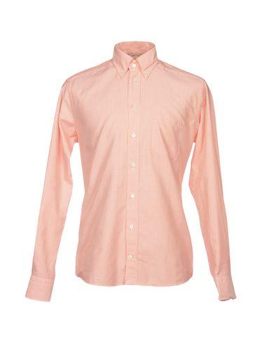 Chemises Rayées Eton combien à vendre nouveau jeu large éventail de jeu obtenir authentique G1f2zbMEza