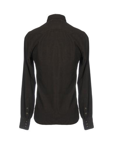 vente commercialisable Sweet & Gabbana Camisa Lisa obtenir de nouvelles négligez dernières collections 2014 plus récent limité 1hJ9ZK