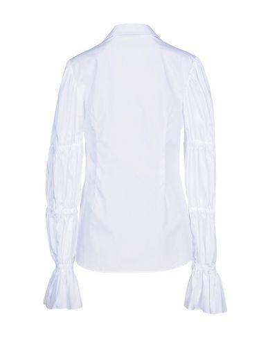 Chemises Et Chemisiers Vivetta Lisses dédouanement nouvelle arrivée ordre pré sortie vraiment pas cher vJmwpqZ3Y