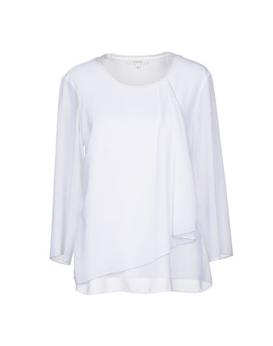 Blouse Gigue