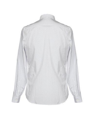 Shirt Imprimé Prada vente amazon KO3OuvC
