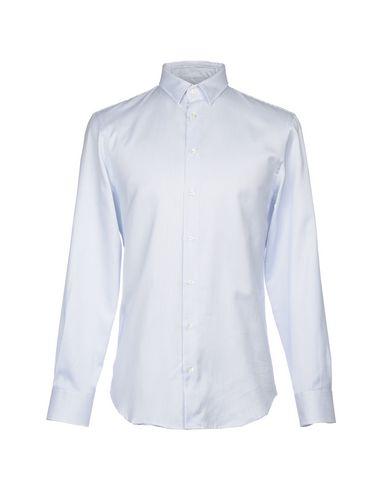 Chemises Rayées Emporio Armani