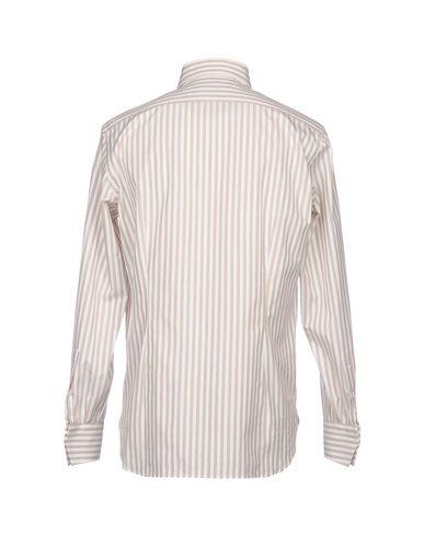 vente recherche Angella Camisas De Rayas acheter votre favori escompte combien sortie d'usine mzuZyhS
