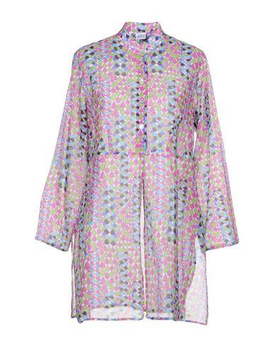 vente meilleur à vendre Finishline Bini Que Des Chemises Et Chemisiers À Motifs obtenir authentique choix de sortie à vendre Finishline qT9RQey3O