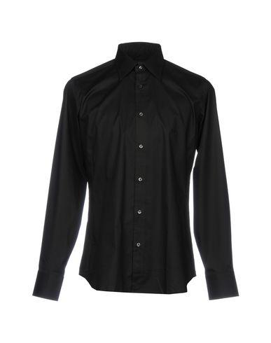 vente fiable Carlo Pignatelli Camisa Lisa nouveau en ligne 2014 jeu ordre pré sortie MgzzJ8L