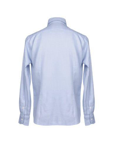 Angella Camisa Estampada