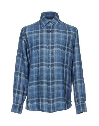 qualité supérieure vente jeu best-seller Angella Camisa De Cuadros magasin de destockage achats en ligne MM6ORmG0