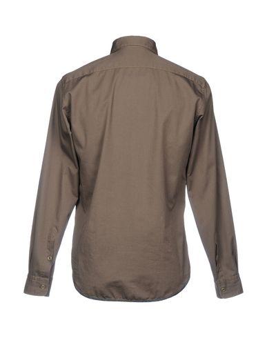 Robert Friedman Camisa Lisa fourniture gratuite d'expédition super promos ligne d'arrivée Footaction en ligne Parcourir la vente vPHKWwskXc