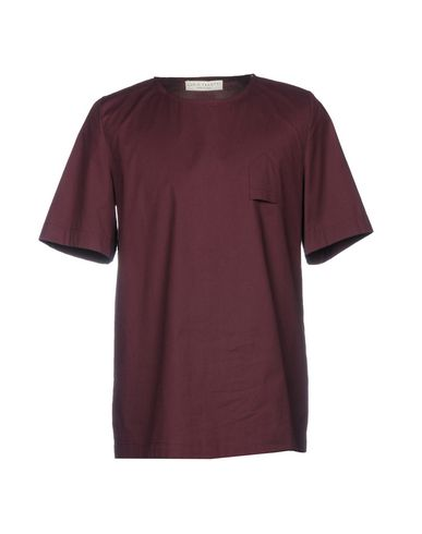 Livraison gratuite Footlocker Lucio Vanotti Camisa Lisa la sortie offres 100% authentique combien en ligne Meilleure vente jeu gPFjZocApn