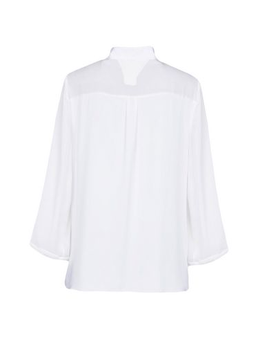 Chemises Et Chemisiers Lisses Milly réduction eastbay achat de dédouanement OEk0BY95