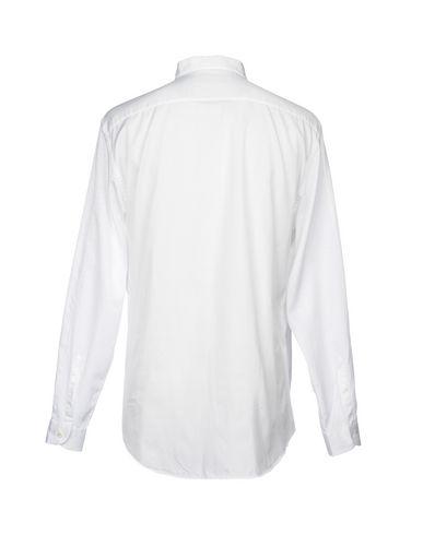 Eter Camisa Lisa toutes tailles b2gVvX