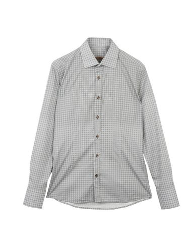 grand escompte Vente chaude Héritiers Du Duc Camisa Estampada meilleur choix 3YD5O2