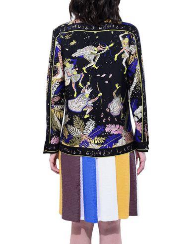 vente commercialisable Pucci Chemises Et Emilio Blouses Fleurs nouvelle arrivee images en ligne GWylY
