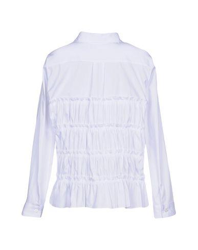 Chemises Et Chemisiers Dixie Lisser magasin à vendre à vendre Finishline KdWW1s