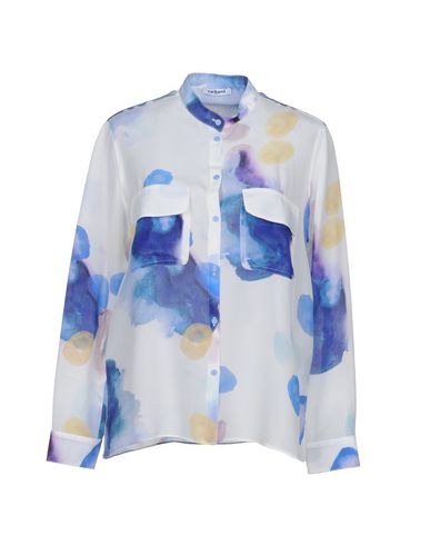 Chemises Cacharel Et Blouses De Soie meilleurs prix faux jeu photos à vendre ZA92XYDx1y