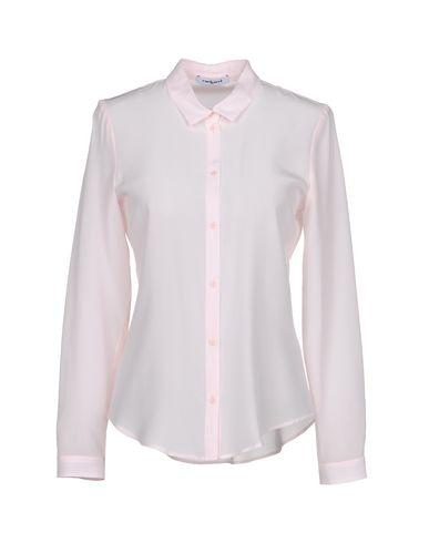 Chemises Cacharel Et Blouses De Soie
