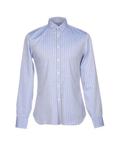Ps Par Paul Smith Camisas De Rayas d'origine pas cher vente avec paypal où puis-je commander ieFnNLAXt