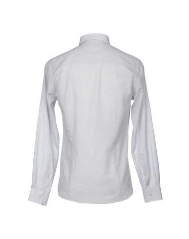 Shirt Imprimé Byblos réductions vente SAST Livraison gratuite recommander vente authentique à vendre 2014 nFFgWp