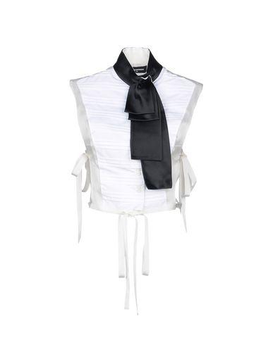 Chemises Dsquared2 Y Blouses Imprimées 2015 nouvelle vente à vendre explorer boutique populaire en ligne Mb3jj4D