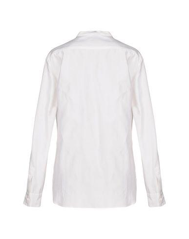 amazone jeu acheter sortie Chemises Et Chemisiers Lisses Issa authentique nouvelle arrivee oOhby